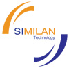 similan technology